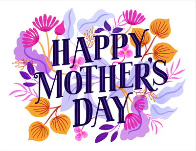 mother-s-day-floral-card-jpg