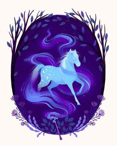 patronus-wand-nature-flowers-night-magic-horse-animal-jpg