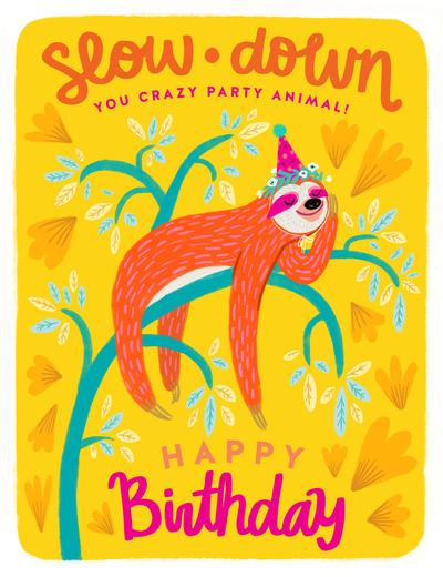 sloth-birthday-card-jpg