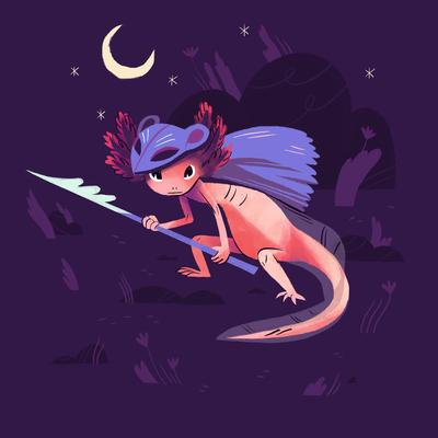 axolotl-adventurer-jpg