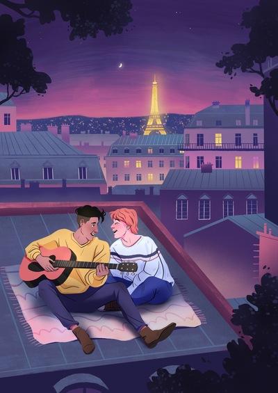 paris-romance-1-jpg