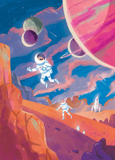 children-exploring-outer-space-and-planets-jpg