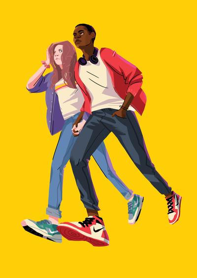 girl-and-a-boy-walking-jpg