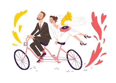 married-couple-biking-jpg