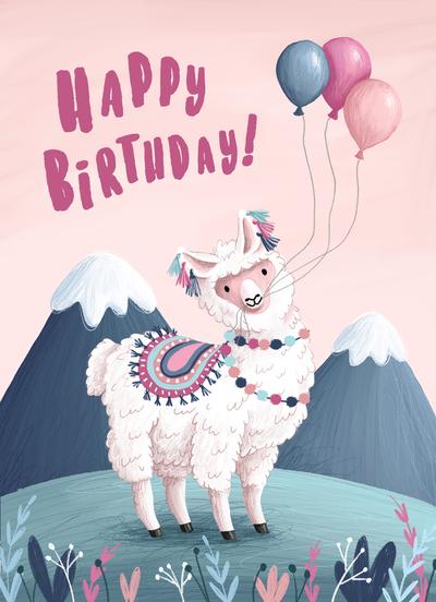 birthday-llama-jpg