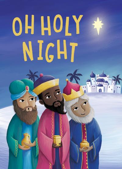 christmas-three-kings-jpg
