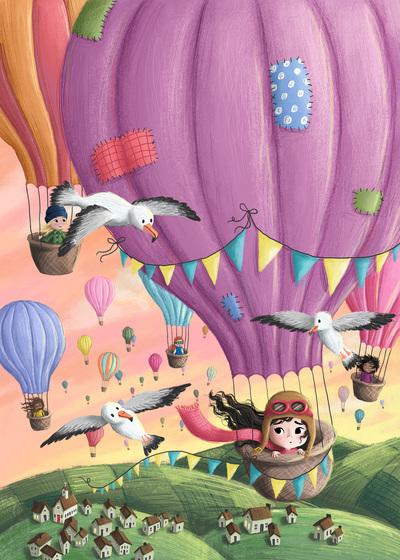 hot-air-balloon-race-jpg