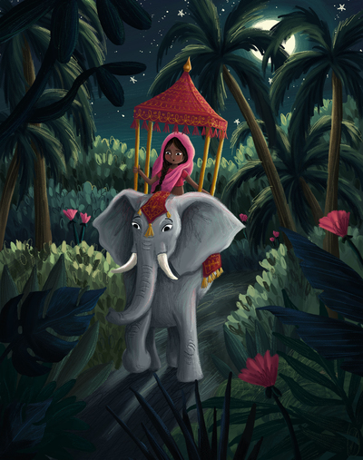 indian-girl-with-elephant-jpg