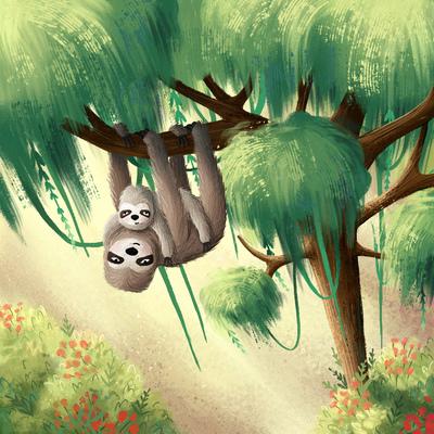 sloths-jpg-1