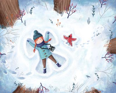 snow-angels-jpg-1