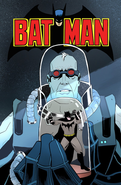 batman-comic-cover-dc-jpg
