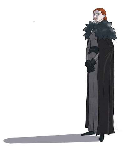 game-of-thrones-sansa-stark-jpg