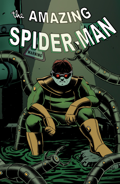 spiderman-doc-ock-comic-cover-marvel-jpg