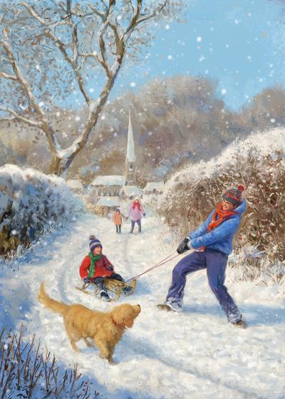 85114-family-sledging-jpg