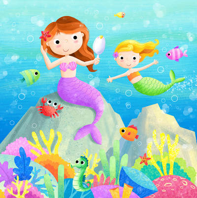 hannah-wood-mermaids-jpg
