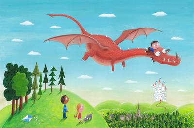 james-croft-elijah-and-the-dragon-1-jpg