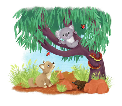 melanie-mitchell-baby-animals-jpg