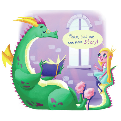 serena-lombardo-dragon-princess-jpg