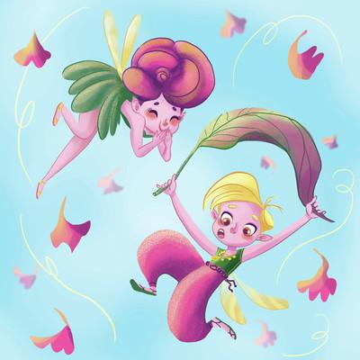 serena-lombardo-fairies-jpg