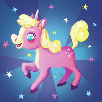 serena-lombardo-unicorn-jpg