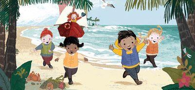 kids-beach-jpg
