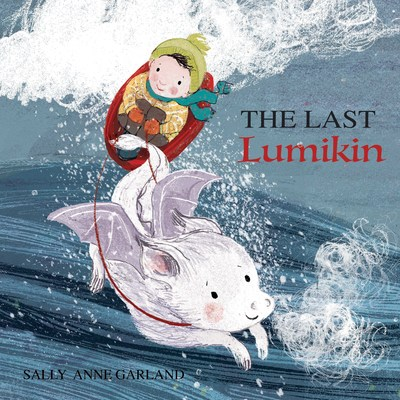 the-last-lumikin-jpg