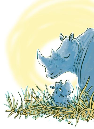 jon-davis-rhinos-01-copy-jpg