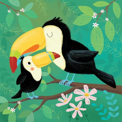 toucans-jpg-1