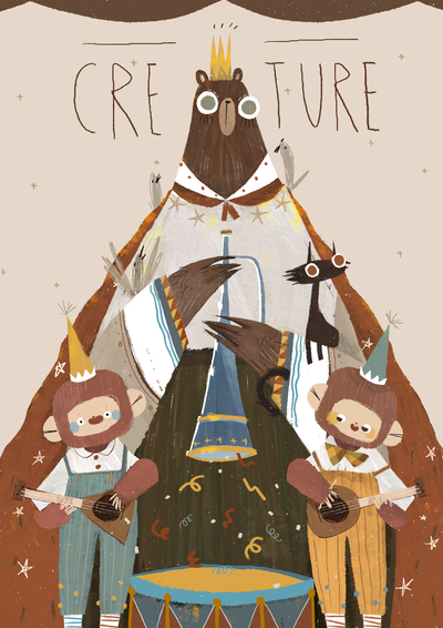 creatures-jpg