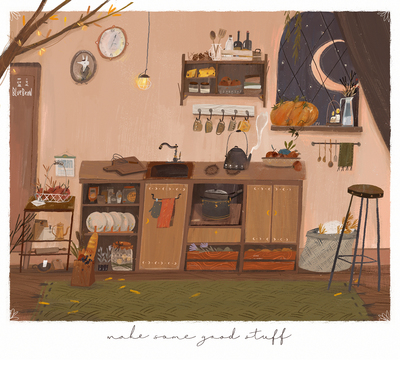moon-kitchen-jpg