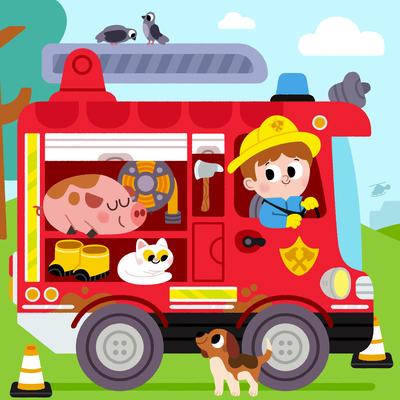 firefighter-jpg-1