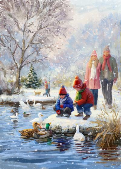85117-feeding-the-ducks-jpg
