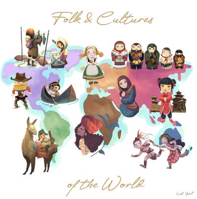 map-atlas-world-countries-folk-tradition-culture-diversity-by-evelt-yanait-jpg
