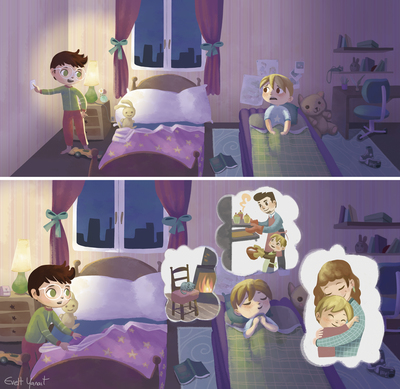 bed-sleep-room-kids-play-children-kidlit-boys-friends-by-evelt-yanait-2-jpg