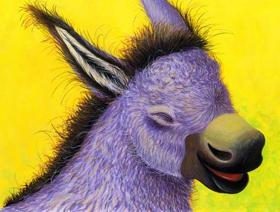 estelle-corke-donkey-jpg