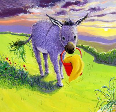 estelle-corke-donkey-countryside-jpg