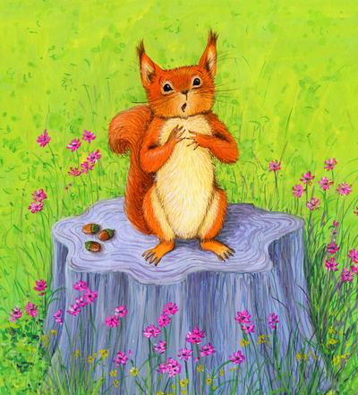 estelle-corke-squirrel-jpg
