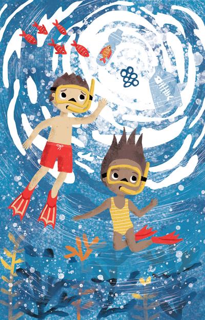 las-underwater-scene-2-jpg