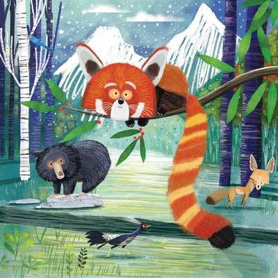 red-panda-small-jpg