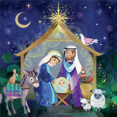 nativity-stable-jpg