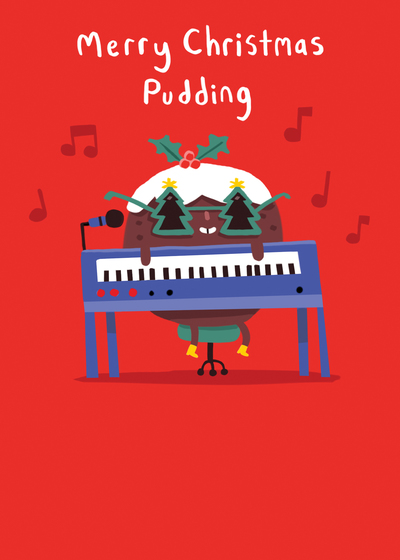 christmas-pudding-keyboard