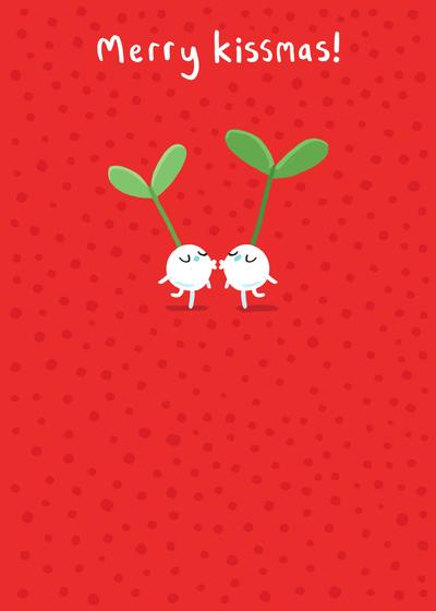 merry-kissmas-mistletoe