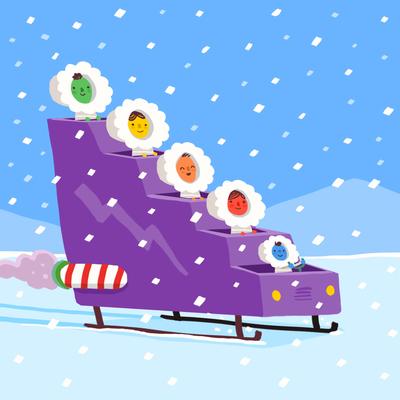 winter-sleigh