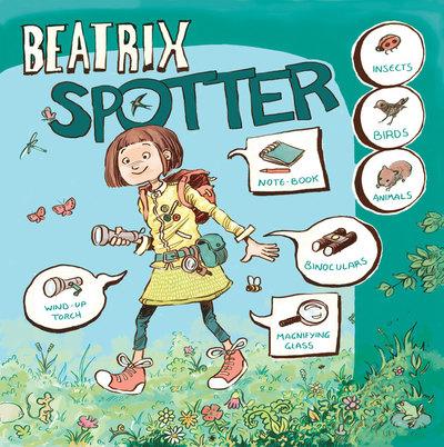 jon-davis-beatrix-spotter-01-jpg