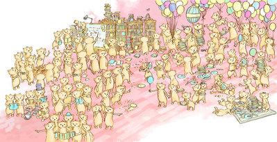 jon-davis-bears-can-sample-spread-idea-01-copy-jpg