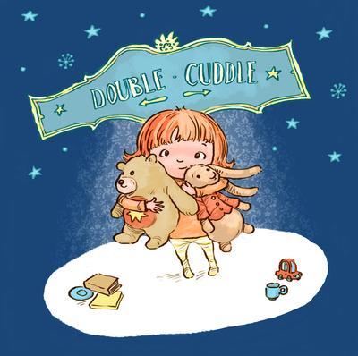 jon-davis-double-cuddle-cover-01-copy-jpg