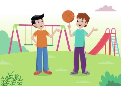 kids-playground-jpg