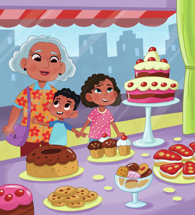pacific-family-town-sweets-jpg