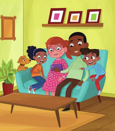 family-house-jpg