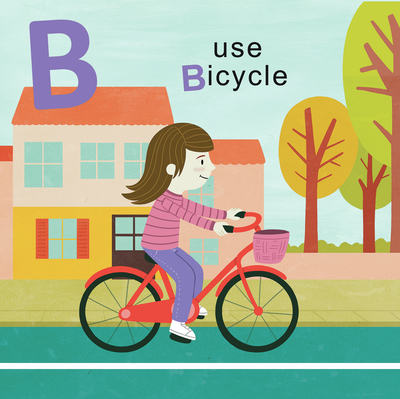 letter-b-enviroment-kid-bicycle-jpg